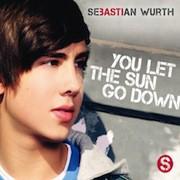 Sebastian Wurth – You Let The Sun Go Down