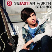 Sebastian Wurth – Strong