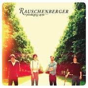 Rauschenberger – Hannover, nicht Hollywood