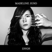 Madeline Juno – Error