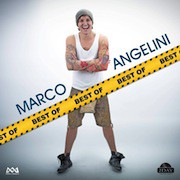 Marco Angelini – Best Of