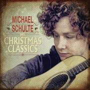 Michael Schulte – My Christmas Classics