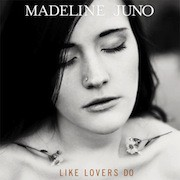 Madeline Juno – Like Lovers Do
