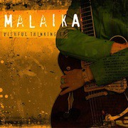 Malaika – Wishful Thinking