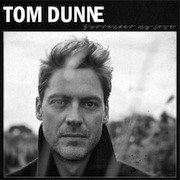Tom Dunne – Surrender My Love