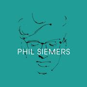 Phil Siemers – Nicht mit Dir, nicht ohne Dich