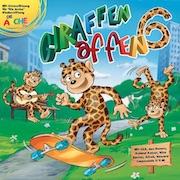 Giraffenaffen 6 – Phil Siemers