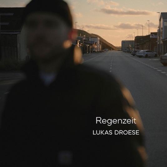 2020_08_21_-_lukas_droese_-_regenzeit